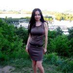 Photo Ксюша